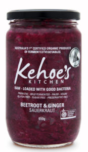 Beetroot Ginger16small